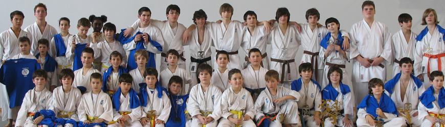 Trofeo Luciano Scapin